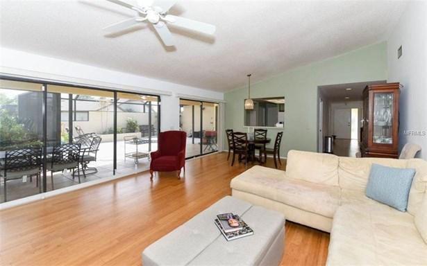 3009 Rosemead, Sarasota, FL - USA (photo 3)