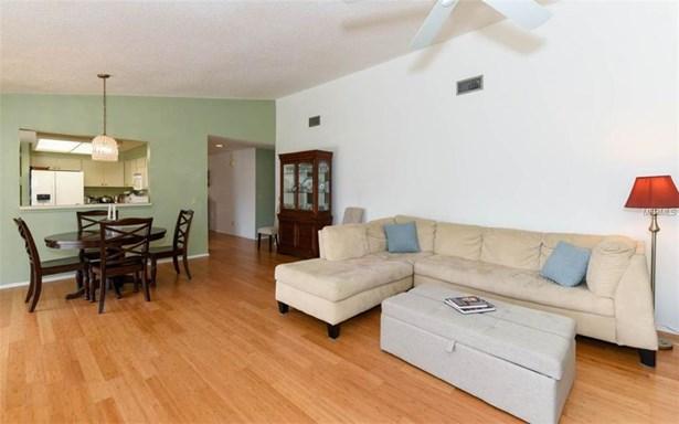 3009 Rosemead, Sarasota, FL - USA (photo 4)