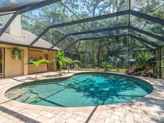 7520 Weeping Willow Dr, Sarasota, FL - USA (photo 1)