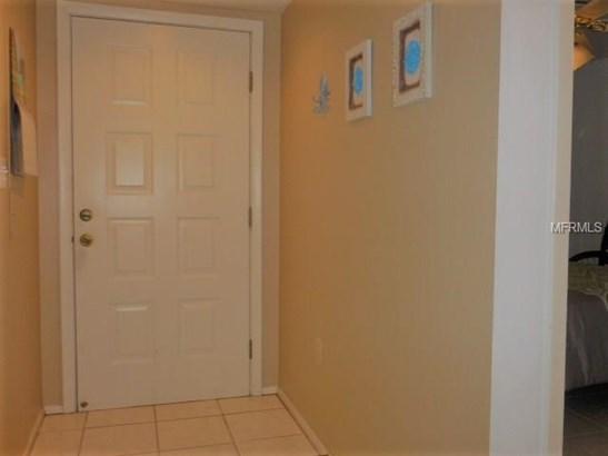 12538 Kingsway Cir #1503, Lake Suzy, FL - USA (photo 2)