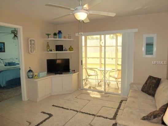 12538 Kingsway Cir #1503, Lake Suzy, FL - USA (photo 3)