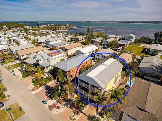 2509 Avenue C #b, Bradenton Beach, FL - USA (photo 2)