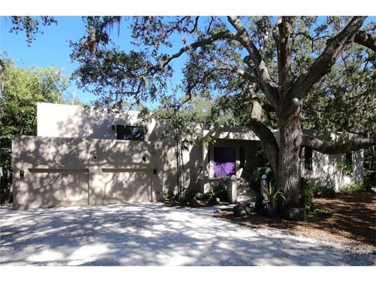 1331 Quail Dr, Sarasota, FL - USA (photo 1)