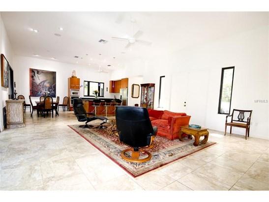 1331 Quail Dr, Sarasota, FL - USA (photo 3)