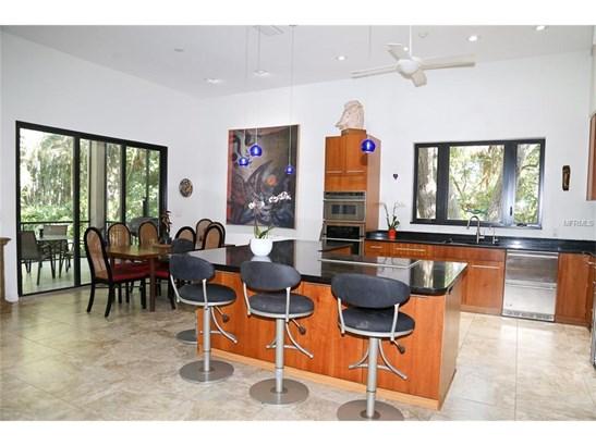 1331 Quail Dr, Sarasota, FL - USA (photo 5)