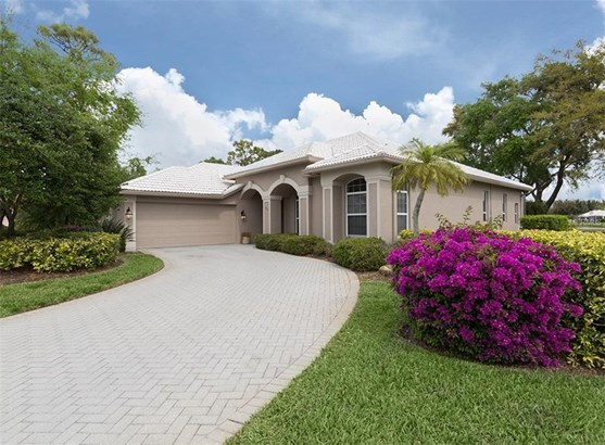 494 Summerfield Way, Venice, FL - USA (photo 2)