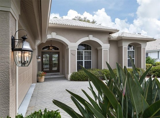 494 Summerfield Way, Venice, FL - USA (photo 3)