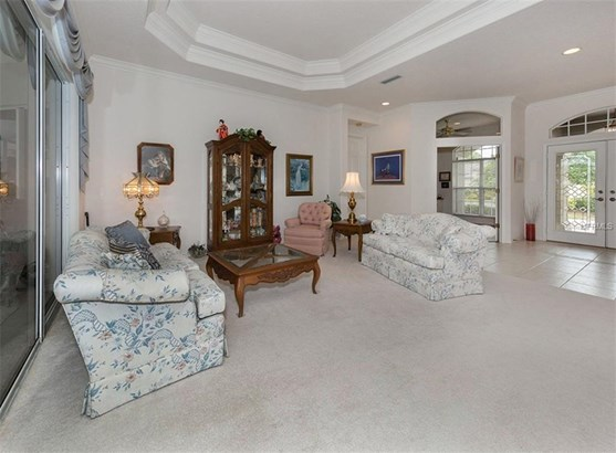 494 Summerfield Way, Venice, FL - USA (photo 5)