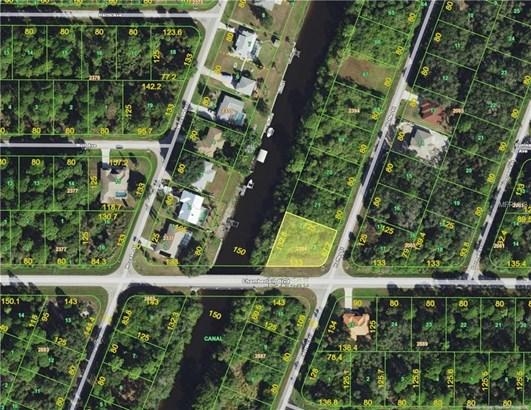 13408 Chamberlain Blvd, Port Charlotte, FL - USA (photo 1)