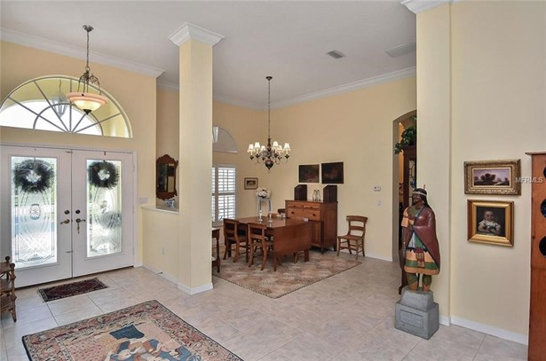 430 Otter Creek Dr, Venice, FL - USA (photo 5)