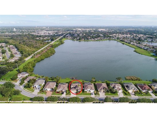 4919 52nd Ave W, Bradenton, FL - USA (photo 2)