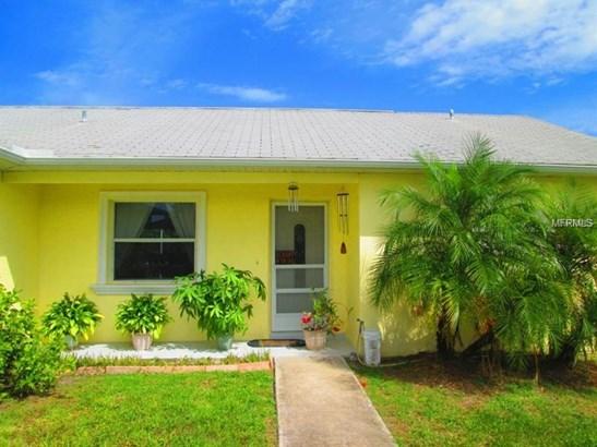 10274 Lobelia Pl, Port Charlotte, FL - USA (photo 1)