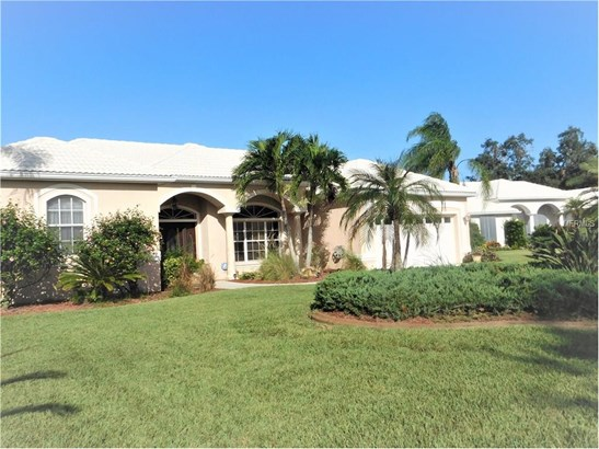 525 Warwick Dr, Venice, FL - USA (photo 2)