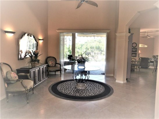 525 Warwick Dr, Venice, FL - USA (photo 4)