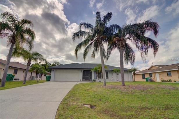 9189 Casa Grande Ave, Englewood, FL - USA (photo 1)