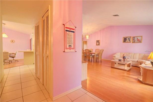 9189 Casa Grande Ave, Englewood, FL - USA (photo 3)