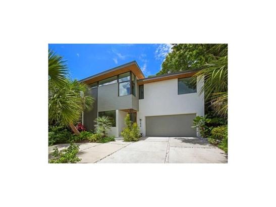 1414 S Osprey Ave, Sarasota, FL - USA (photo 1)