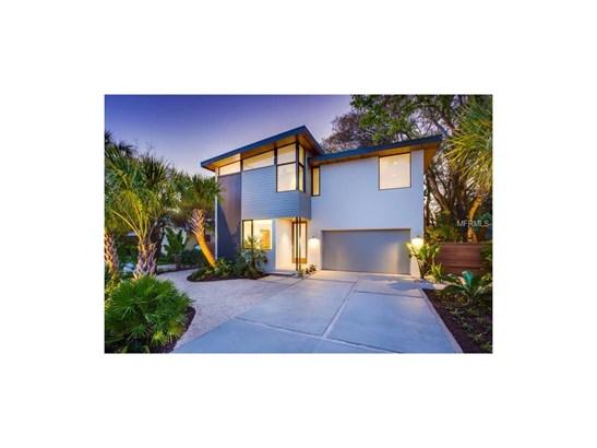 1414 S Osprey Ave, Sarasota, FL - USA (photo 2)