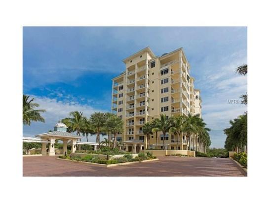 2050 Benjamin Franklin Dr #ph-1102, Sarasota, FL - USA (photo 1)