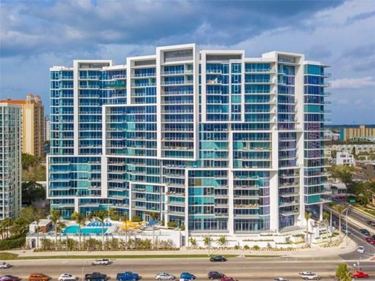 1155 N Gulfstream Ave #1001, Sarasota, FL - USA (photo 1)