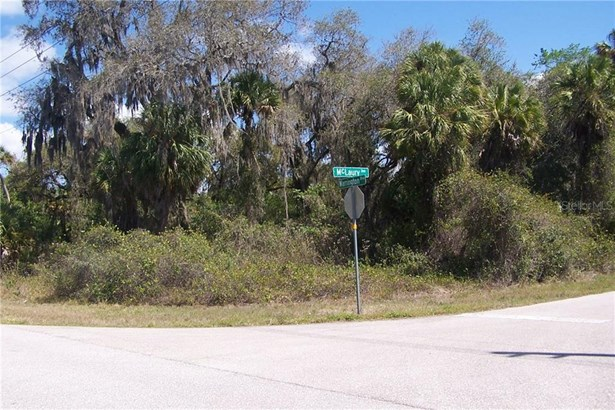 16410 Mclaury Ave, Port Charlotte, FL - USA (photo 1)