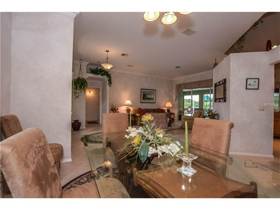 488 Pine Lily Way, Venice, FL - USA (photo 3)