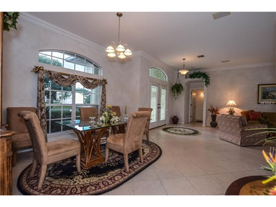488 Pine Lily Way, Venice, FL - USA (photo 4)