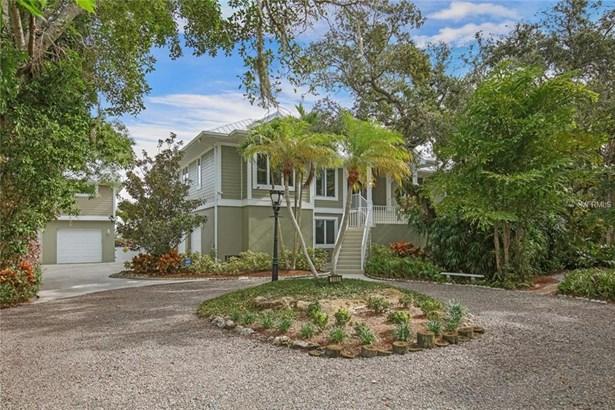 5165 Jungle Plum Rd, Sarasota, FL - USA (photo 4)