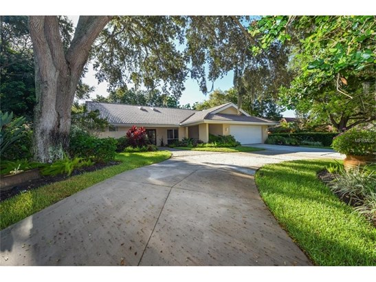 5121 Kestral Park Pl, Sarasota, FL - USA (photo 1)