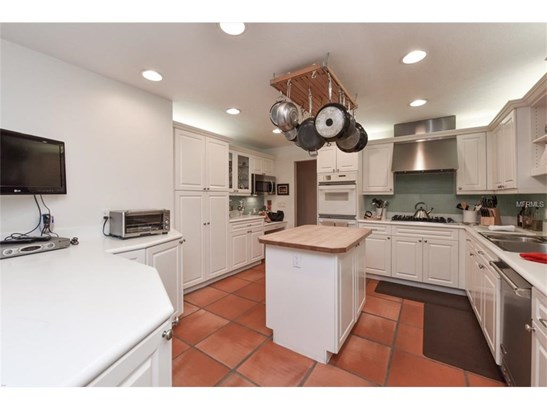 5121 Kestral Park Pl, Sarasota, FL - USA (photo 5)