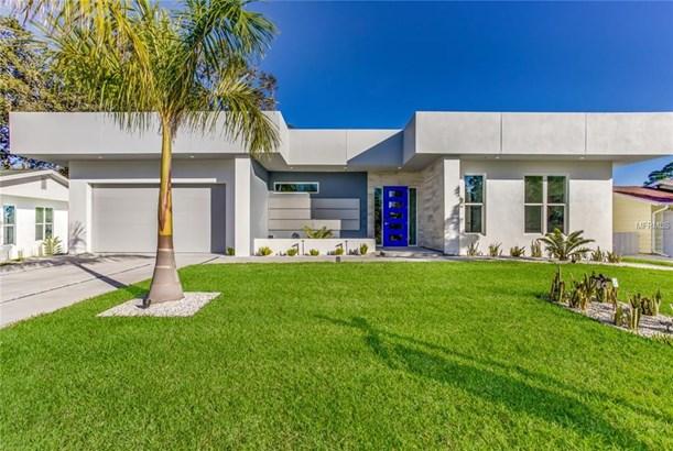2049 Hibiscus St, Sarasota, FL - USA (photo 1)