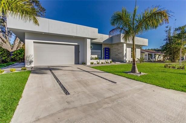 2049 Hibiscus St, Sarasota, FL - USA (photo 2)
