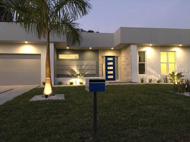2049 Hibiscus St, Sarasota, FL - USA (photo 3)