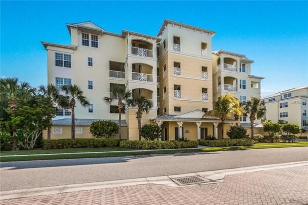 8541 Amberjack Cir #402, Englewood, FL - USA (photo 1)