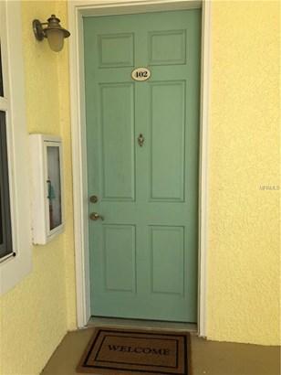 8541 Amberjack Cir #402, Englewood, FL - USA (photo 3)