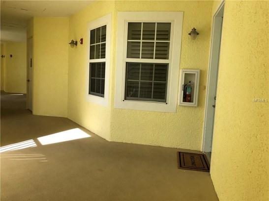 8541 Amberjack Cir #402, Englewood, FL - USA (photo 5)