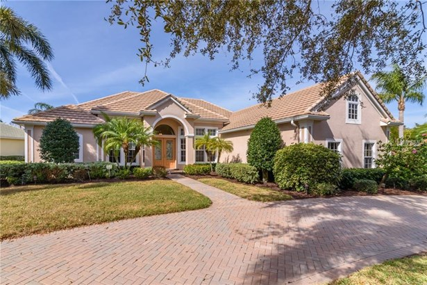 7239 Marlow Pl, University Park, FL - USA (photo 1)