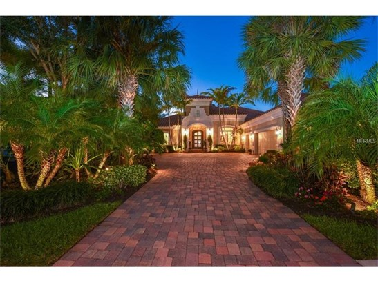 7516 Greystone St, Lakewood Ranch, FL - USA (photo 1)