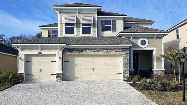 11422 Spring Gate Trl, Bradenton, FL - USA (photo 1)