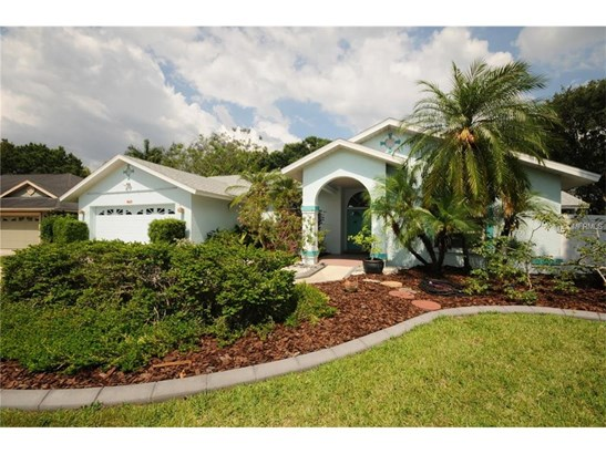 4813 Wood Pointe Way, Sarasota, FL - USA (photo 1)