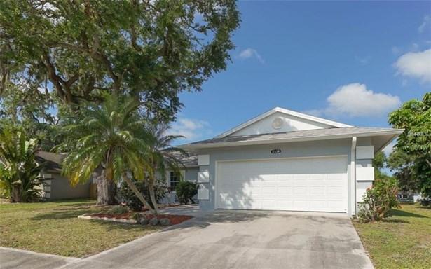 2534 W Scarlet Oak Ct, Sarasota, FL - USA (photo 1)