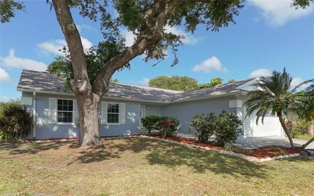 2534 W Scarlet Oak Ct, Sarasota, FL - USA (photo 2)