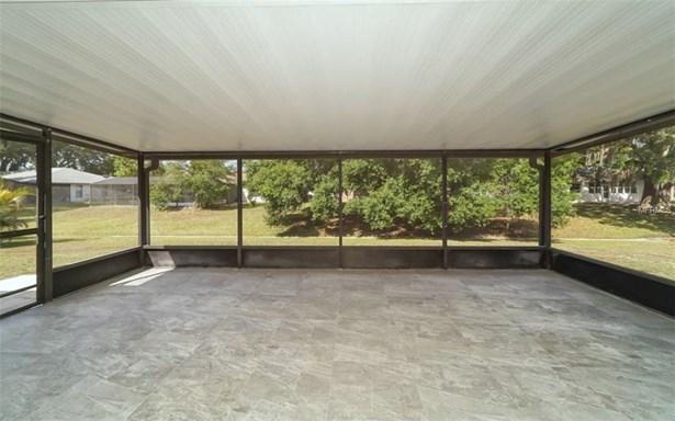 2534 W Scarlet Oak Ct, Sarasota, FL - USA (photo 3)
