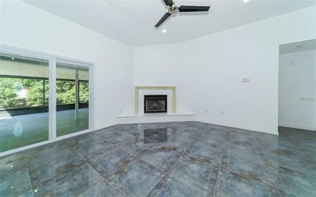 2534 W Scarlet Oak Ct, Sarasota, FL - USA (photo 4)