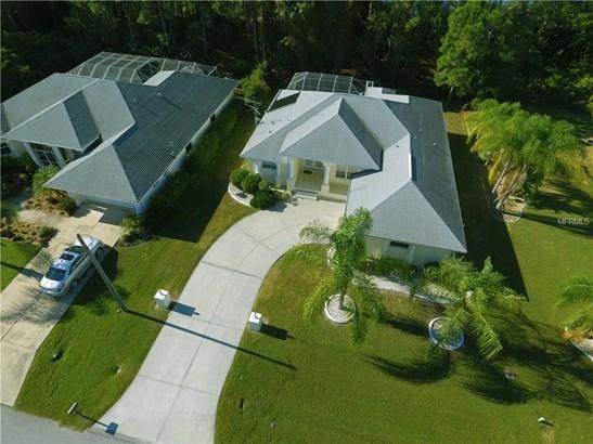 76 Pine Valley Ct, Rotonda West, FL - USA (photo 2)
