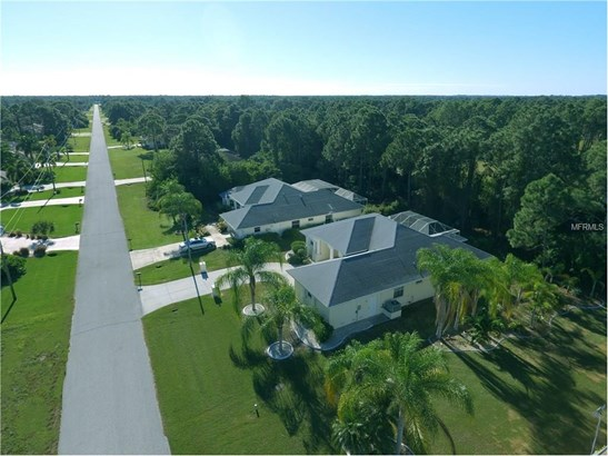 76 Pine Valley Ct, Rotonda West, FL - USA (photo 3)