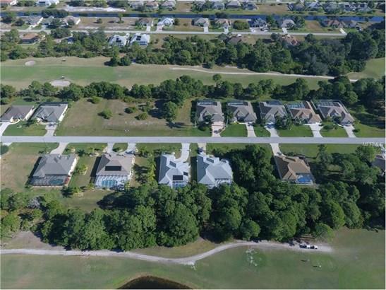 76 Pine Valley Ct, Rotonda West, FL - USA (photo 4)