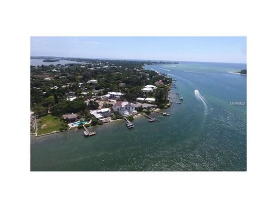 3344 Gulfmead Dr, Sarasota, FL - USA (photo 3)