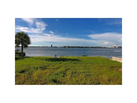 3344 Gulfmead Dr, Sarasota, FL - USA (photo 4)