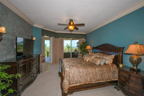 14021 Bellagio Way #407, Osprey, FL - USA (photo 4)